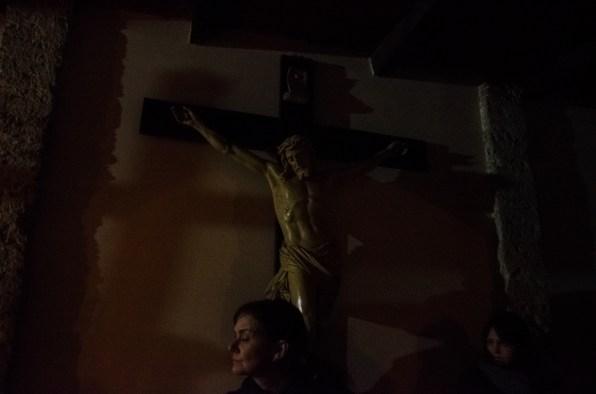 Via-Crucis-Fontecolombo-foto-Daniela-Rusnac-73