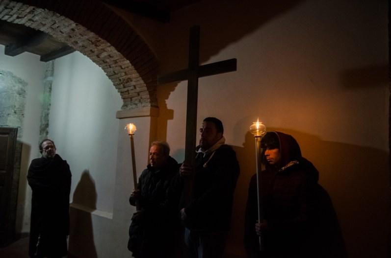 Via-Crucis-Fontecolombo-foto-Daniela-Rusnac-76