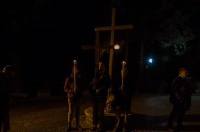 Via-Crucis-Fontecolombo-foto-Daniela-Rusnac-83
