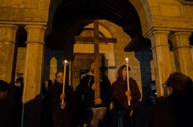 Via-Crucis-Fontecolombo-foto-Daniela-Rusnac-87