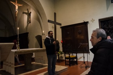 Via-Crucis-Fontecolombo-foto-Daniela-Rusnac-90