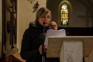 Via-Crucis-Fontecolombo-foto-Daniela-Rusnac-93