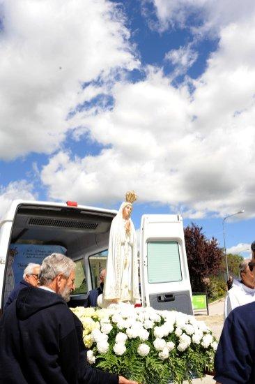 100-anni-di-Fatima-messa-Amatrice-foto-Daniela-Rusnac-08