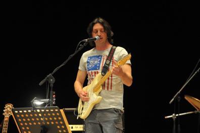 [12.05.2017] Andrea Salini live @ Flavio Vespasiano MAS_6260