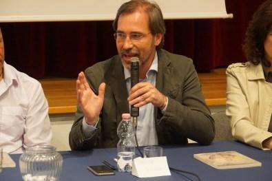 [04.06.2017] Azione Cattolica - Tavola rotonda con i candidati a Sindaco di Rieti DSC06184