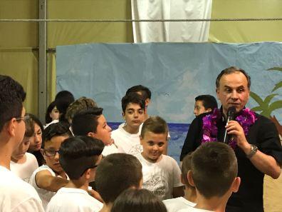 [24.06.2017] Borgo Velino - Centro estivo parrocchiale 05