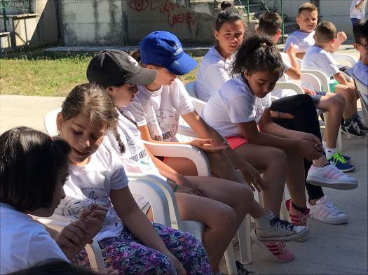 [24.06.2017] Borgo Velino - Centro estivo parrocchiale 17