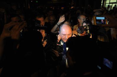 [25.06.2017] Comune di Rieti - Vittoria elettorale di Antonio Cicchetti MAS_7567