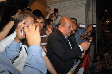 [25.06.2017] Comune di Rieti - Vittoria elettorale di Antonio Cicchetti MAS_7756