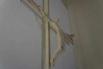 [02.08.2017] Poggio Bustone Cappella delle Beatitudini e Marcia del perdono DSC04066