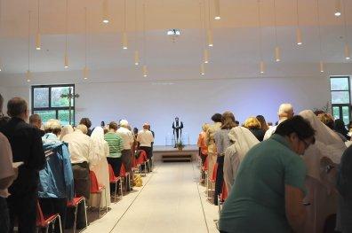 Incontro-pastorale-Contigliano-8-settembre-foto-Daniela-Anghel-26