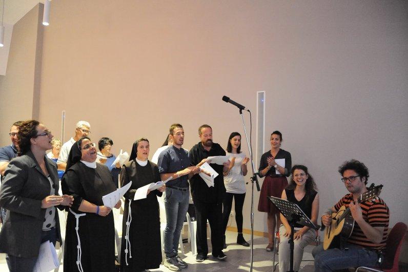 Incontro-pastorale-Contigliano-8-settembre-foto-Daniela-Anghel-33