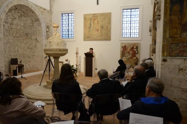 [07.10.2017] Giornata della Parola - Cenacoli (Rusnac)DAN_5349