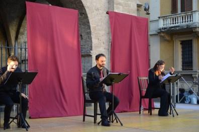 [07.10.2017] Giornata della Parola - Lettura del Vangelo di Marco (Rusnac) DAN_5284