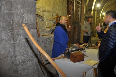 [08.10.2017] Borghi di Francesco - Mercato Medievale MAS_3739