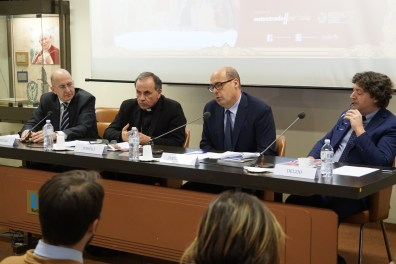 [30.10.2017] Video Valle del Primo Presepe - partnership Autostrade Regione Lazio DSC09996