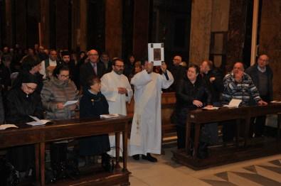 [21.01.2018] Preghiera ecumenica in Cattedrale MAS_6407