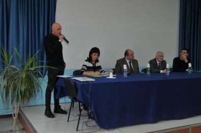 [03.02.2018] Intitolazione palestra di via San Liberatore a Paolo Rosi MAS_1771