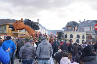 [04.02.2018] Carnevale Santa Rufina DSC09346