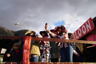 [04.02.2018] Carnevale Santa Rufina DSC09412