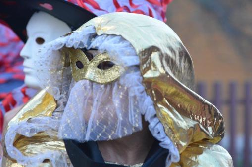 [04.02.2018] Carnevale Santa Rufina (Renzi) DSC_6955