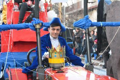 [04.02.2018] Carnevale Santa Rufina (Renzi) DSC_7109
