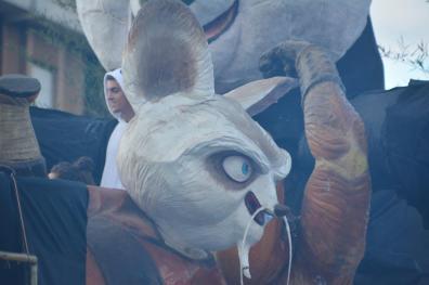[04.02.2018] Carnevale Santa Rufina (Renzi) DSC_7259