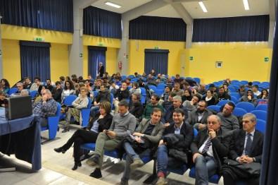 [09.03.2018] Alternanza Scuola lavoro Filca Cisl MAS_9727