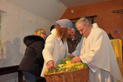 [18.03.2018] Festa di San Giuseppe al Bivio di Catalice - 50 anni sacerdozio don Gottardo MAS_1843