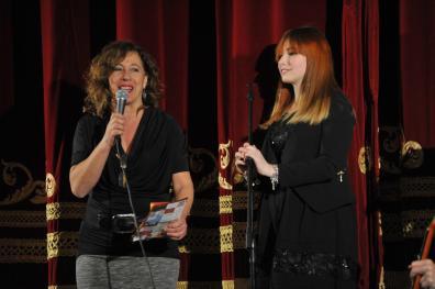 [25.03.2018] Commedia 'La Vedovella' de 'Gli amici cantaliciani' (Spettacolo) MAS_3187