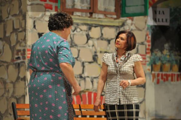 [25.03.2018] Commedia 'La Vedovella' de 'Gli amici cantaliciani' (Spettacolo) MAS_3277