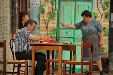 [25.03.2018] Commedia 'La Vedovella' de 'Gli amici cantaliciani' (Spettacolo) MAS_3294
