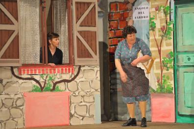 [25.03.2018] Commedia 'La Vedovella' de 'Gli amici cantaliciani' (Spettacolo) MAS_3452