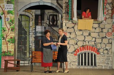 [25.03.2018] Commedia 'La Vedovella' de 'Gli amici cantaliciani' (Spettacolo) MAS_3551