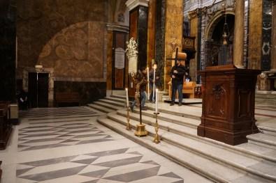 [30.03.2018] Via Crucis in Cattedrale DSC09754