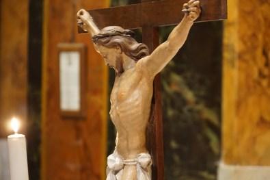 [30.03.2018] Via Crucis in Cattedrale DSC09757