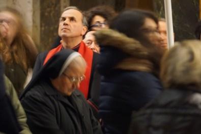 [30.03.2018] Via Crucis in Cattedrale DSC09857