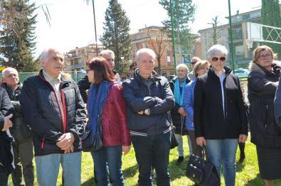 [06.04.2018] Commemorazione dei caduti nel terremoto de L'Aquila MAS_6593