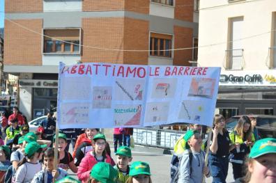 [07.04.2018] Rieti Città Senza Barriere MAS_6923