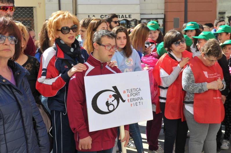 [07.04.2018] Rieti Città Senza Barriere MAS_7065
