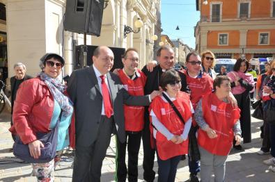 [07.04.2018] Rieti Città Senza Barriere MAS_7084