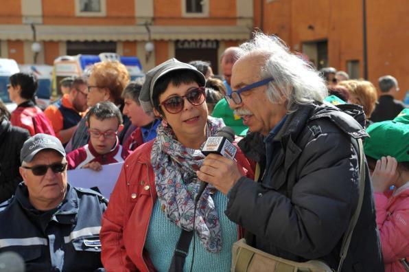[07.04.2018] Rieti Città Senza Barriere MAS_7120