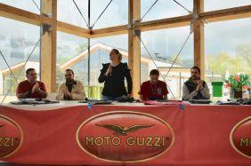[05.05.2018] Raduno Moto Guzzi ad Amatrice 02
