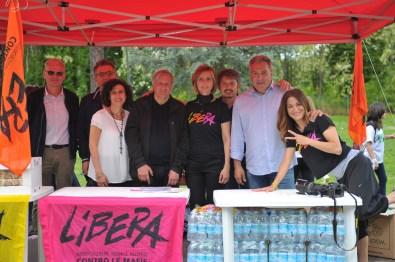 [10.05.2018] Libera la Natura MAS_1580