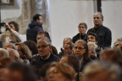 [14.05.2018] Presentazione delle Comunità Laudato si' a San Domenico (Cesarini) _DSC4083
