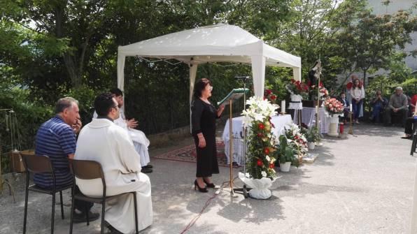 [27.05.2018] Apoleggia, festa in onore di Santa Rita 46