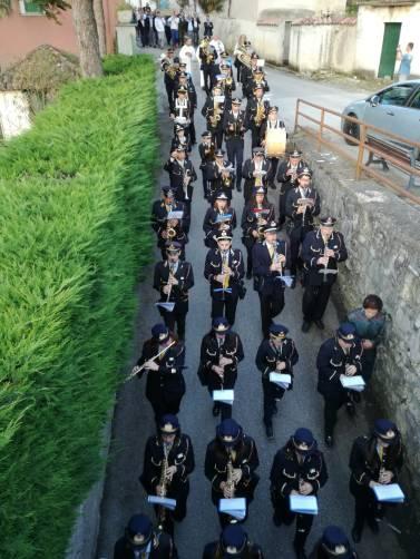 [27.05.2018] Lisciano, festa della Madonna del Soccorso 03