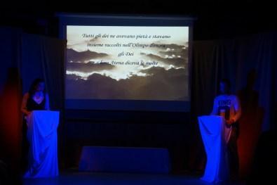 08.06.2018-Odissea-a-cura-del-Teatro-Jobel-DSC00312