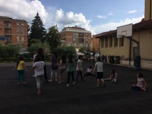 09.06.2018-Festa-del-Sacro-Cuore-a-Regina-Pacis-02