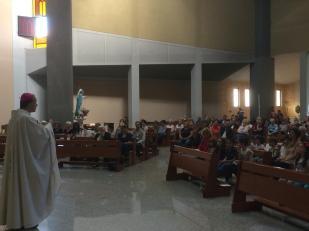 09.06.2018-Festa-del-Sacro-Cuore-a-Regina-Pacis-07